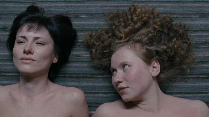 Овсянки (Россия 2010 HD) 16+ Драма, Мелодрама, Арт-хаус (erotic)