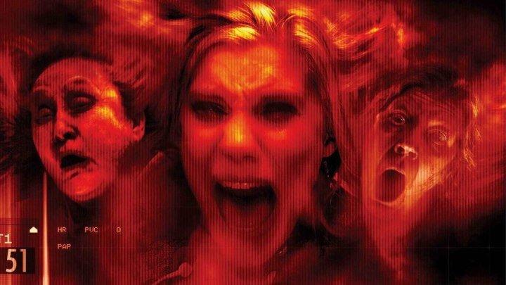 Белый шум 2 Сияние (2007)