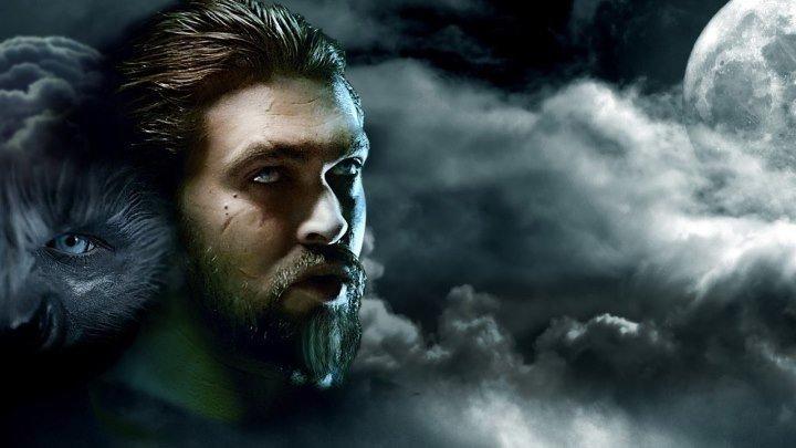 Волки / Wolves (2014) . фэнтези, боевик, ужасы