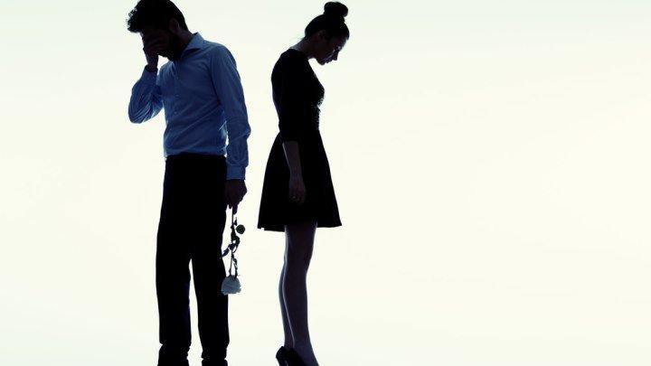 Мужчина (женщина) сказал(а) 'Нам лучше расстаться!'. Что нельзя делать женщине (мужчине) если хотите сохранить отношения! Психология Отношений.
