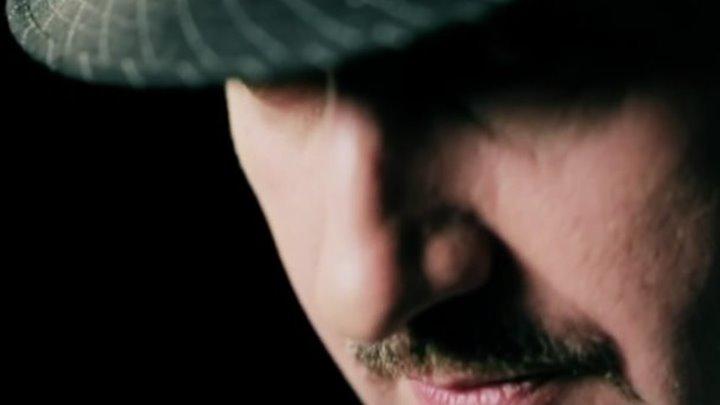 Жека (Евгений Григорьев) - Когда не нужно лишних слов (Official Music Video)