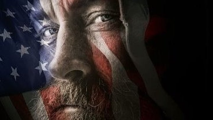 Уилл Гарднер (2019) боевик, драма, приключения, военный