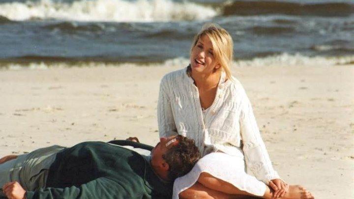 День психа (Польша 2002) 18+ Мелодрама, Трагикомедия