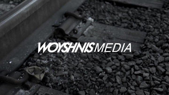 Jay's BMW M3 E92 | Woyshnis Media