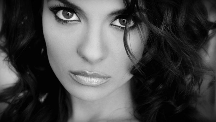 Serge Legran - Can't Help Me No More (Extended Mix) HD