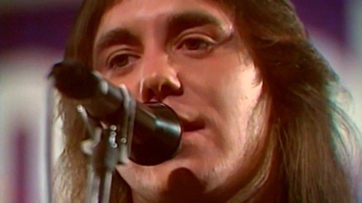 Smokie - What Can I Do (1977)