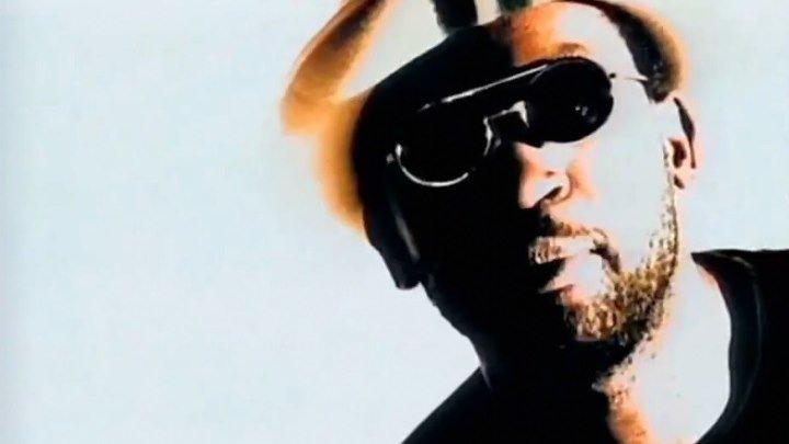 Dr. Alban - It'S My Life Vs. No Coke ( Instrumental гmx))