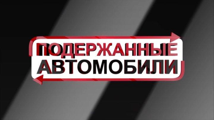 Надежней, Чем Иностранные Конкуренты ? Lada Kalina Cross | Подержанные Автомобили | Авто Плюс