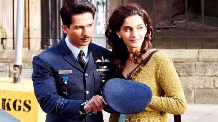 Времена года (2011) индийский фильм смотреть онлайн