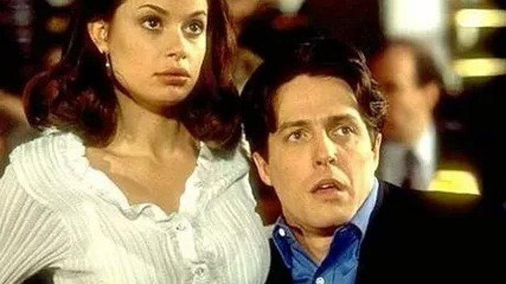 Голубоглазый Микки (1999)Комедия, Мелодрама. Страна: США, Великобритания