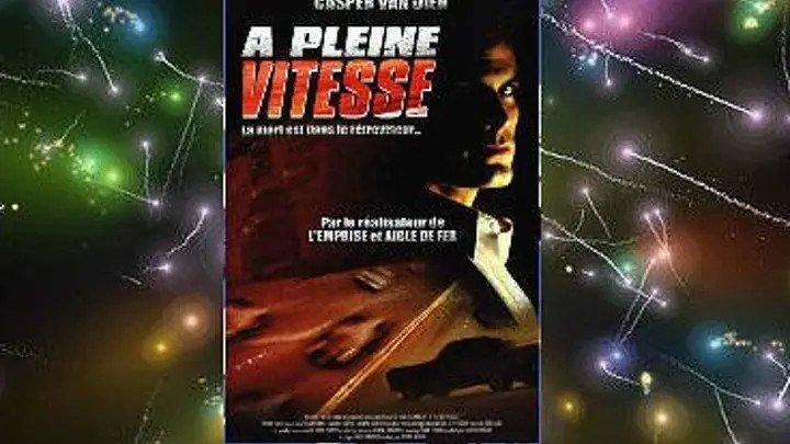 Погоня за смертью (2000)