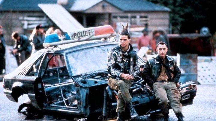 Класс 1999 года (1990)