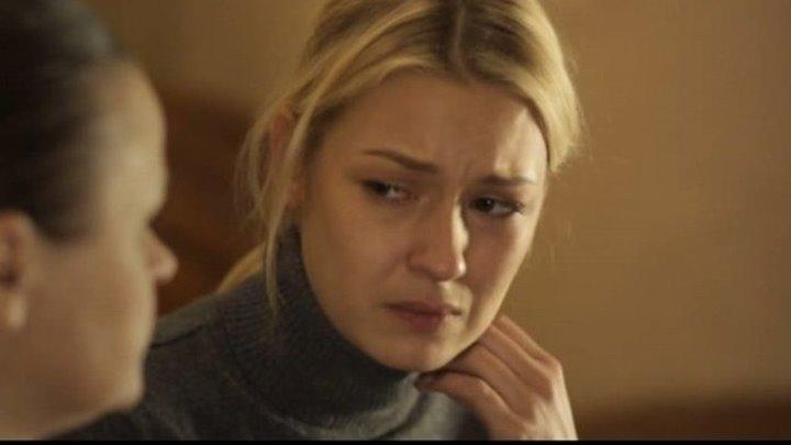 Лжесвидетельница (2011) мелодрама