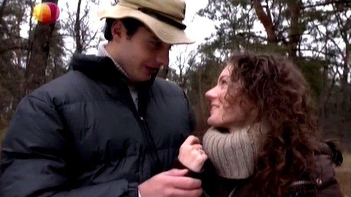 Воробушек (2011) мелодрама