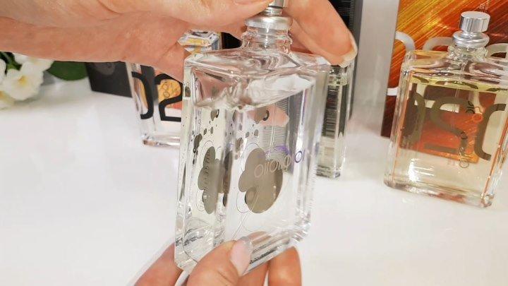 Может кому-то уже знакомы эти селективные шедевры МОЛЕКУЛА? Посмотрите обзор хитов парфюма для вас. А какие ваши любимые ароматы и чем сейчас пользуетесь?