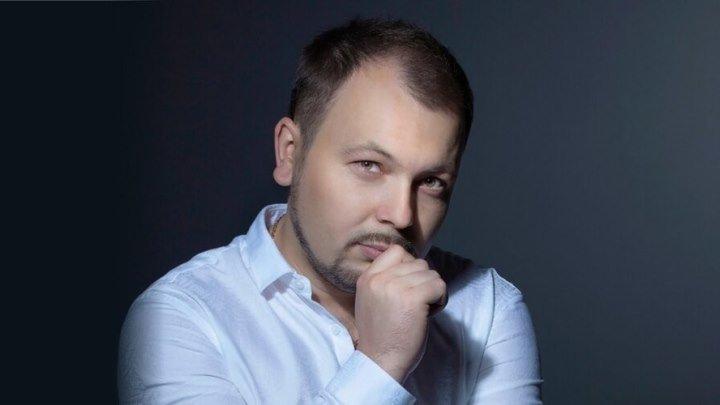 Концерт Ярослава Сумишевского. Щёлково 30.05.2019.