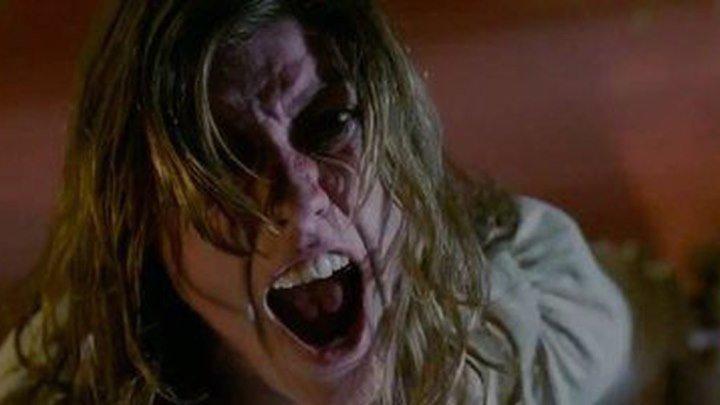 Шесть демонов Эмили Роуз (Драма, триллер, ужасы. )