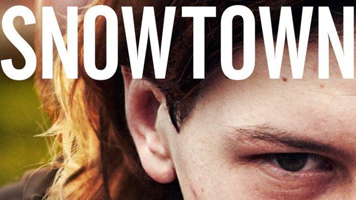 Снежный город \ Snowtown (2010) \ триллер, драма