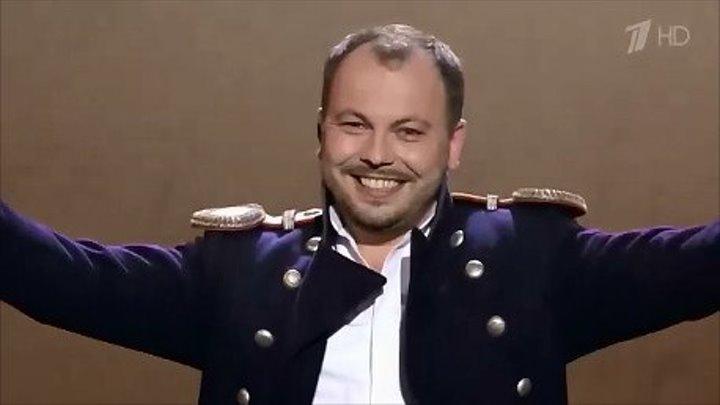 Ярослав Сумишевский - Три Аккорда (Видеоальбом 2019)