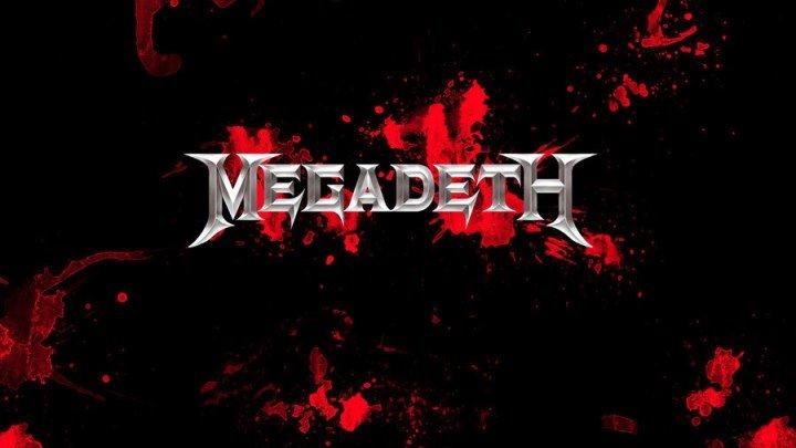 MEGADETH - RUST IN PEACE LIVE. 2010 - https://ok.ru/rockoboz (8708)