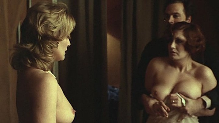 bele-dlya-smotret-italyanskie-i-frantsuzskie-eroticheskie-filmi-s-perevodom-fotografii