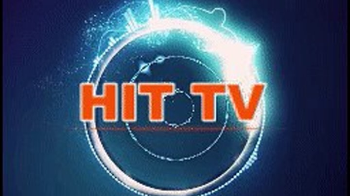 HIT TV Live #music#pop music#clip#video