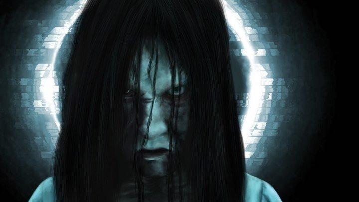 Звонок 2 HD(ужасы, детектив, триллер)