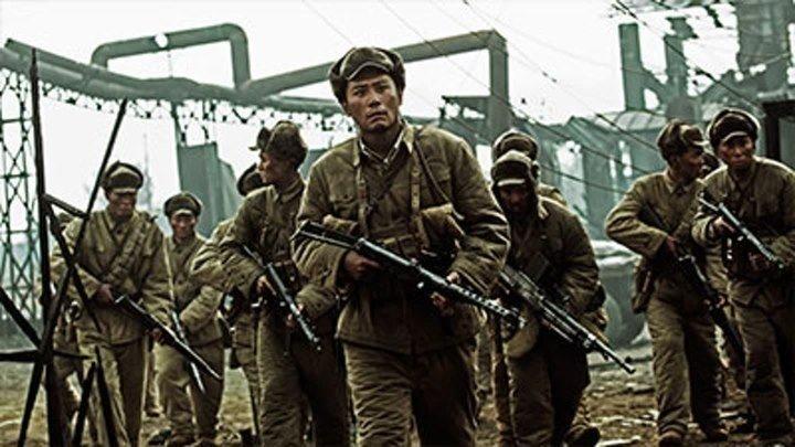 Моя война / My War . военный, история