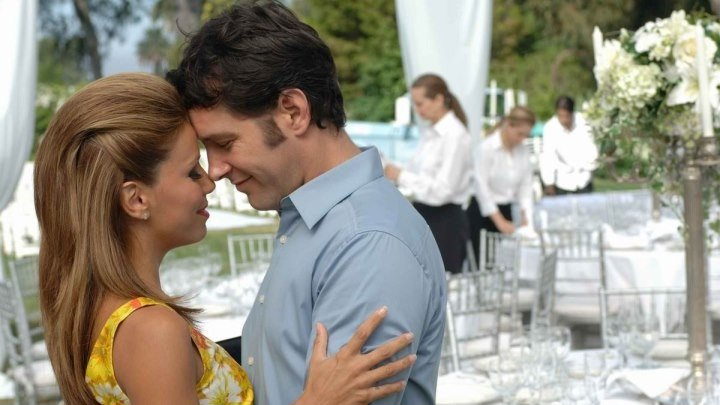 Невеста с того света. фэнтези, мелодрама, комедия