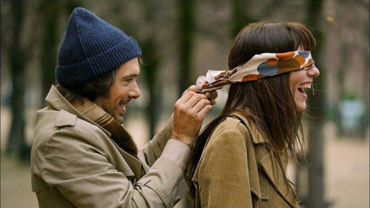 Он и Она (2017)Комедия, Мелодрама. Страна: Франция, Бельгия.