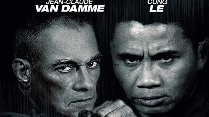 Очи дракона(2012) Боевик, драма, криминал.