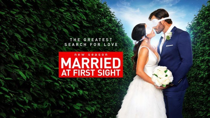 Married at.First Sight.s07e05
