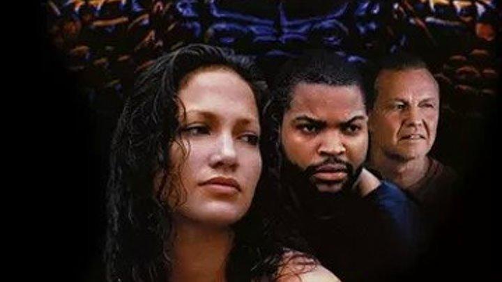 Анаконда (1997)Триллер, Ужасы, Приключения, Боевик. Страна: США, Бразилия, Перу