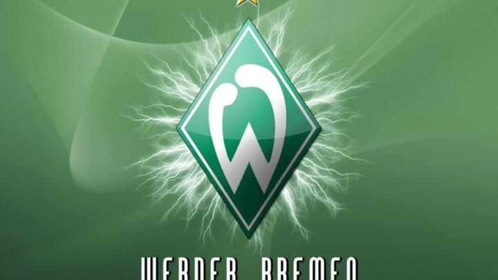 Вердер Бремен. Официальный обзор сезона 1994/95