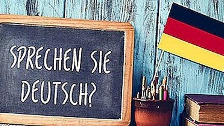 Wo spricht man Deutsch Deutschsprachige Länder - In welchen Ländern außerhalb vo