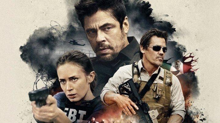 Убийца 2_ Против всех (2018) -. боевик, триллер, драма