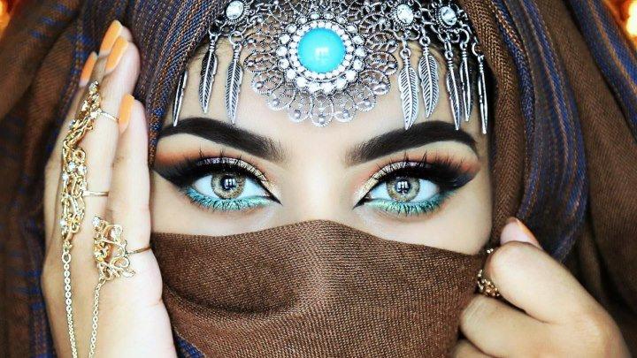 Египет ( Романтика ) Отличная песня