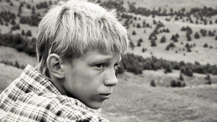 Аркадий Хоралов ( Три дома ) Песня И. Талькова