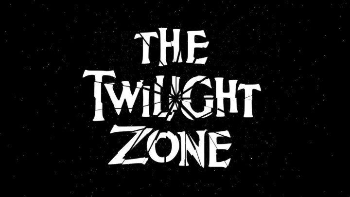 Сумеречная зона. Только правду (1961, 14/29 серия, 2 сезон)