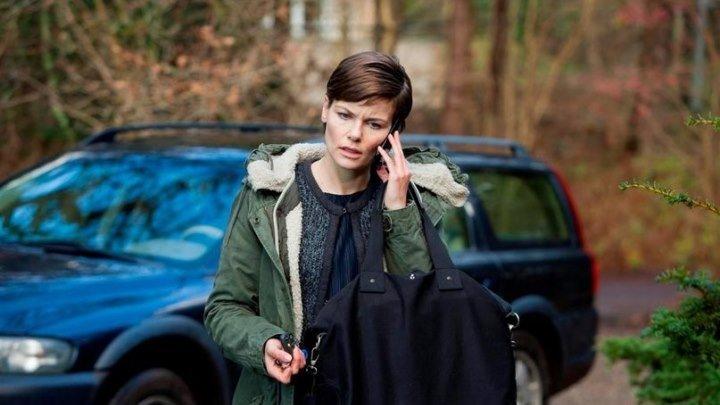 Дневной свет (2013)Триллер, Драма, Детектив. Страна: Нидерланды.
