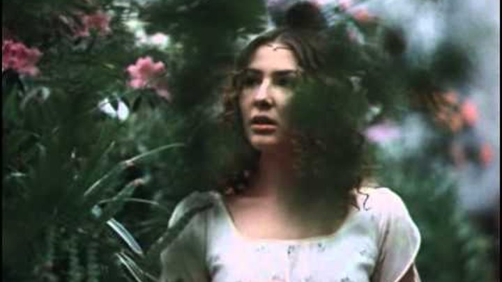 Комедия ошибок (1978) 1