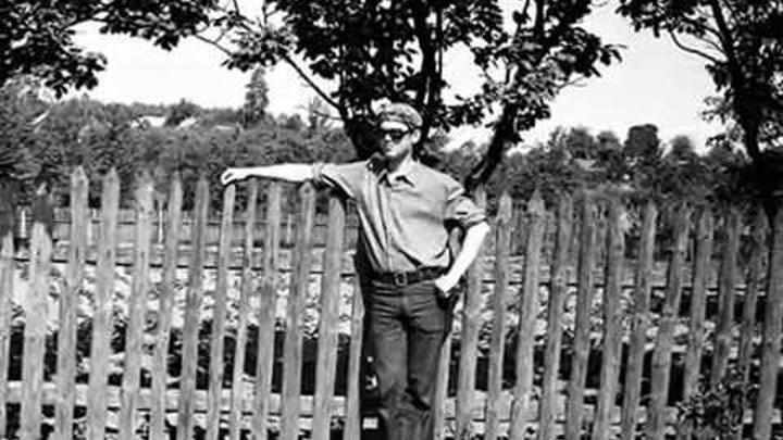 Брату Петру Константиновичу Науменко- сегодня исполнилось бы 60 лет....
