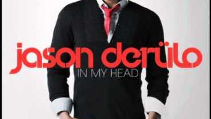 Jason Derulo Feat Pitbull - Hush (Official Remix)