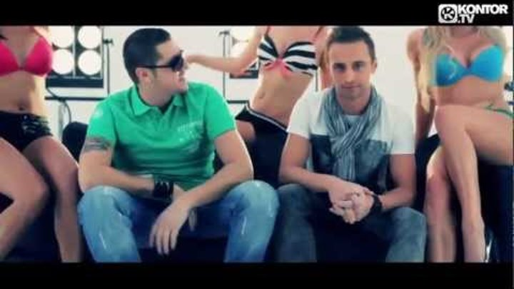 Rene Rodrigezz vs DJ Antoine feat. MC Yankoo - Shake 3x (2K12 Radio Edit).mp4