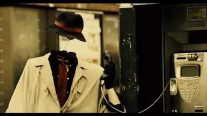 Трейлер «Ведьмы из Сугаррамурди» 2013 дублированный / Марио Касас в комедийном европейском ужастике