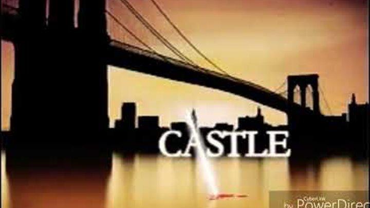 Касл и Бекет - Тайна !!!!@