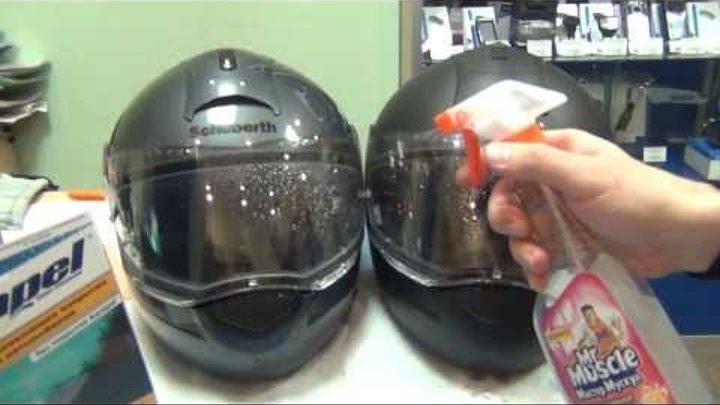 Антидождь Aquapel (Аквапель) для стекол автомобилей и визоров мото шлемов