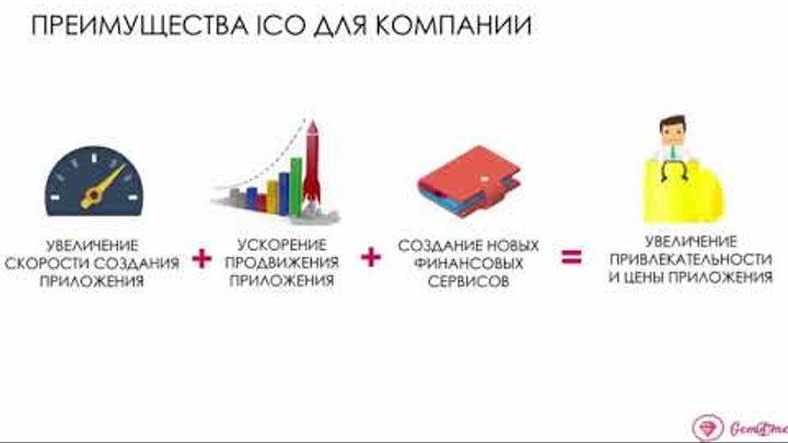 21 09 17 Презентация бизнеса от Совета Директоров Gem4me