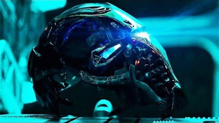 Фэнтези 2019 — Мстители - 4: Финал — Дата выхода ...