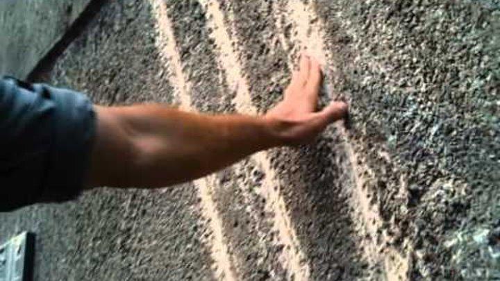 Мир Юрского периода русский трейлер / Jurassic World 2015 russian trailer
